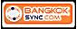 http://baanes.bangkoksync.com